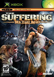 The Suffering 2 - Ties That Bind