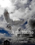 AGUILUCHO (ebook)