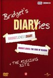Bridget's Diaries (3DVD)