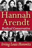 Hannah Arendt (ebook)