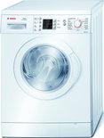 Bosch Maxx 7 VarioPerfect WAE28427NL Wasmachine