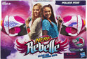 Nerf Rebelle Power Pair - Blasters