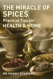 Miracle of Spices (ebook)