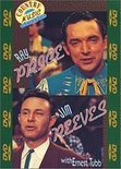 Jim & Ray Price Reeves - Jim Reeves & Ray Price