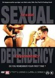 Sexual Dependancy
