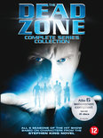 Dead Zone - Complete Series Collection