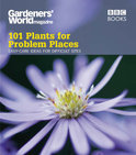 Gardeners' World  101 - Plants for Problem Places
