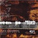 Adn - Acid Dub Nucleik (2 Vinyls)