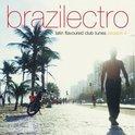 Brazilectro Vol. 4