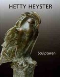 Hetty Heyster sculpturen