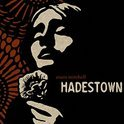 Hadestown