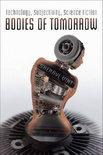 Bodies of Tomorrow
