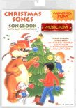 Christmas Songs: Harmonica Fun! [With Harmonica]