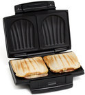 Inventum Tosti-apparaat Sg421