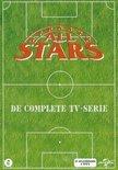 All Stars - Seizoen 1 t/m 3