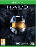 HALO - The Master Chief Collection