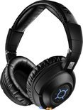 Sennheiser MM 550-X - Over-Ear koptelefoon - Zwart
