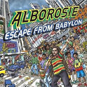 Escape From Babylon To