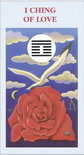 I Ching of Love Tarot Deck Ex23