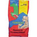 Vanilia Tropical Paardensnoepjes - 1 kg