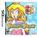 Super Princess Peach