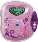 VTech Kidisecrets Azerty
