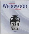Drie Eeuwen Wedgwood En Nederland