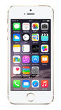 Apple iPhone 5s - 32GB - Goud