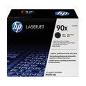 HP CE390XC High Yield Black Contract Original LaserJet Toner Cartridge