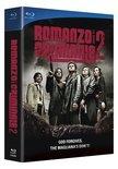 Romanzo Criminale - Serie 2