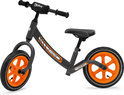 BERG Biky Grey Loopfiets