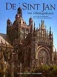 De Sint Jan van 's-Hertogenbosch