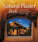 Natural Plaster Book