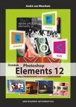 Ontdek photoshop elements 12