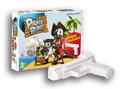 Pirate Blast + Gun Wii