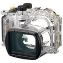 ACC :WP-DC48 Waterproof case