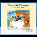 Tea for the Tillerman (Deluxe Set)