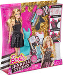 Barbie - Glitterstudio