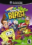 Nickelodeon Party Blast (spongebob)