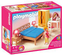 Playmobil Slaapkamer Van De Ouders - 5331