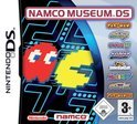 Namco Museum 2