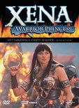 Xena: Warrior Princess - Seizoen 1