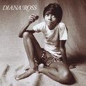 Diana Ross -180gr-