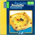 Natural Games Roulette Deluxe