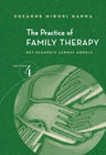 The Practice of Family Therapy