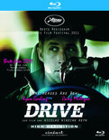 Drive (Blu-ray)
