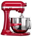 KitchenAid Artisan Keukenmachine 5KSM7580XEER - Rood