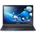 Samsung ATIV Book 9 Plus NP940X3G-K01NL - Ultrabook Touch
