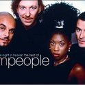 One Night In Heaven - The Best Of M People