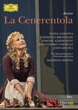 G. Rossini - La Cenerentola